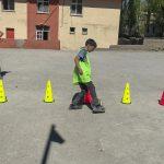 Gokbudakortaokulu 1 150x150 - BAİBÜ Öğrencilerinin Yardımseverliği Siirt'teki Kardeşlerini Mutlu Etti
