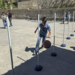 Gokbudakortaokulu 2 150x150 - BAİBÜ Öğrencilerinin Yardımseverliği Siirt'teki Kardeşlerini Mutlu Etti
