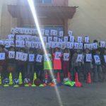 Gokbudakortaokulu 8 150x150 - BAİBÜ Öğrencilerinin Yardımseverliği Siirt'teki Kardeşlerini Mutlu Etti