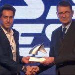 """IMG 20190501 WA0061 150x150 - BAİBÜ, Uluslararası Askeri Savunma Sistemleri Yarışması'nda """"En İyi Tasarım"""" Ödülünü Aldı"""