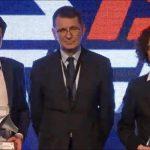 """IMG 20190501 WA0062 150x150 - BAİBÜ, Uluslararası Askeri Savunma Sistemleri Yarışması'nda """"En İyi Tasarım"""" Ödülünü Aldı"""