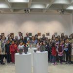 PLTL5866 150x150 - Öğretmen Adayları, İlkokul Öğrencilerine Bolu'nun Tarihi ve Kültürel Mekânlarını Tanıttı
