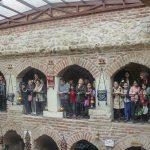PYOC4654 150x150 - Öğretmen Adayları, İlkokul Öğrencilerine Bolu'nun Tarihi ve Kültürel Mekânlarını Tanıttı