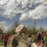 RHTW5612 150x150 - Öğretmen Adayları, İlkokul Öğrencilerine Bolu'nun Tarihi ve Kültürel Mekânlarını Tanıttı