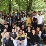 ibu5 150x150 - Turizm İşletmeciliği Öğrencilerine Eğitim Gezisi...