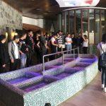 ibu6 150x150 - Turizm İşletmeciliği Öğrencilerine Eğitim Gezisi...