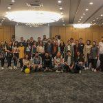 ibu7 150x150 - Turizm İşletmeciliği Öğrencilerine Eğitim Gezisi...