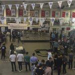 resim3 150x150 - BAİBÜ Öğrencilerinin Geliştirdiği Robot Kol, Üniversiteler Arası Robot Yarışmalarında İki Ödül Aldı