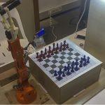 resim4 1 150x150 - BAİBÜ Öğrencilerinin Geliştirdiği Robot Kol, Üniversiteler Arası Robot Yarışmalarında İki Ödül Aldı