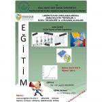 mmünolojik Teknikler I Eğitimi 1 150x150 - YENİGIDAM- Elisa Teknikleri ve Uygulama Alanları Eğitimi Hk. Duyuru