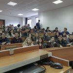 20181113 132116 150x150 - BAİBÜ, Lise Öğrencilerine Kariyer Hedeflerinde Yol Gösterdi