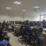 20190412 104821 150x150 - BAİBÜ, Lise Öğrencilerine Kariyer Hedeflerinde Yol Gösterdi