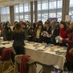 DSC09773 150x150 - BAİBÜ, Lise Öğrencilerine Kariyer Hedeflerinde Yol Gösterdi