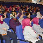 DSC 1732 150x150 - Alişarlı'dan Annelere Gıda Güvenliği Eğitimi...