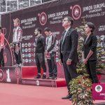 IMG 0894 150x150 - Öğrencimiz, Avrupa Güreş Şampiyonasında Gururumuz Oldu
