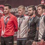 IMG 0895 150x150 - Öğrencimiz, Avrupa Güreş Şampiyonasında Gururumuz Oldu