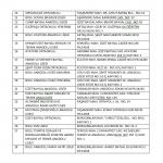 YKS 2 1 150x150 - Yükseköğretim Kurumları Sınavı (YKS) Toplantısı Yapıldı, Adaylara Önemli Uyarılar