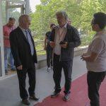 YKS BAİBÜ 10 150x150 - BAİBÜ'de YKS Heyecanı...