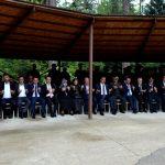 6aa 150x150 - 15 Temmuz Zaferini Millet ve Devlet Omuz Omuza Andı