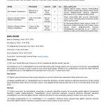 Akademik Personel İlanı 3 150x150 - Akademik Personel İlanı