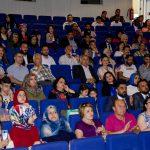 DSC 3727 150x150 - Uluslararası Öğrencilerimiz TÖMER'den Mezun Oldu