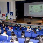 DSC 3747 150x150 - Uluslararası Öğrencilerimiz TÖMER'den Mezun Oldu