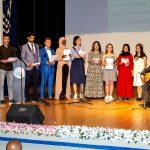 DSC 3773 150x150 - Uluslararası Öğrencilerimiz TÖMER'den Mezun Oldu