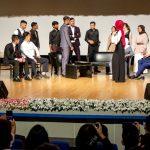 DSC 3846 150x150 - Uluslararası Öğrencilerimiz TÖMER'den Mezun Oldu