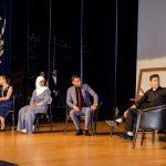 DSC 3860 150x150 - Uluslararası Öğrencilerimiz TÖMER'den Mezun Oldu