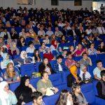 DSC 3863 150x150 - Uluslararası Öğrencilerimiz TÖMER'den Mezun Oldu