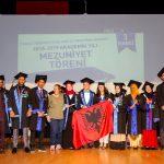 DSC 3966 150x150 - Uluslararası Öğrencilerimiz TÖMER'den Mezun Oldu