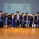 DSC 3993 150x150 - Uluslararası Öğrencilerimiz TÖMER'den Mezun Oldu