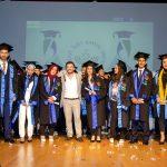 DSC 4003 150x150 - Uluslararası Öğrencilerimiz TÖMER'den Mezun Oldu