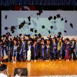 DSC 4006 150x150 - Uluslararası Öğrencilerimiz TÖMER'den Mezun Oldu