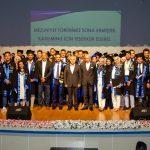 DSC 4009 150x150 - Uluslararası Öğrencilerimiz TÖMER'den Mezun Oldu