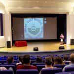 DSC 8796 150x150 - Üniversitemiz, YÖK Denklik Kurulu Çalıştayı'na Ev Sahipliği Yaptı