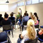 DSC 8944 150x150 - Üniversitemiz, YÖK Denklik Kurulu Çalıştayı'na Ev Sahipliği Yaptı