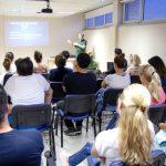 DSC 8971 150x150 - Üniversitemiz, YÖK Denklik Kurulu Çalıştayı'na Ev Sahipliği Yaptı