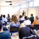 DSC 8976 150x150 - Üniversitemiz, YÖK Denklik Kurulu Çalıştayı'na Ev Sahipliği Yaptı