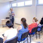 DSC 8999 150x150 - Üniversitemiz, YÖK Denklik Kurulu Çalıştayı'na Ev Sahipliği Yaptı