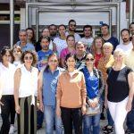 DSC 9004 150x150 - Üniversitemiz, YÖK Denklik Kurulu Çalıştayı'na Ev Sahipliği Yaptı