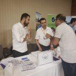 Irak Toplantı 2 150x150 - Üniversitemiz, Irak'ta Düzenlenen Eğitim Fuarına Katıldı