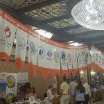 Irak Toplantı 4 150x150 - Üniversitemiz, Irak'ta Düzenlenen Eğitim Fuarına Katıldı