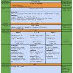 PROGRANM1 150x150 - 16. Ulusal PDR Öğrencileri Kongresi Programı (1-3 Ağustos 2019)