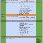 PROGRANM2 150x150 - 16. Ulusal PDR Öğrencileri Kongresi Programı (1-3 Ağustos 2019)