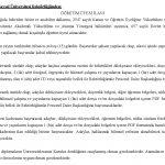 retim Üyesi İlanı Sayfa 1 150x150 - Bolu Abant İzzet Baysal Üniversitesi Akademik Personel Alım İlanı