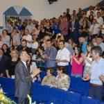 DSC 1118 150x150 - Milli Eğitim Bakanı Ziya Selçuk, Üniversitemizde Öğretmenlerle Biraraya Geldi