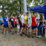 DSC 1608 150x150 - Spor Bilimleri Fakültesi'nde Özel Yetenek Sınavı Yapılıyor