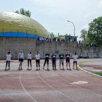 DSC 1618 1 150x150 - Spor Bilimleri Fakültesi'nde Özel Yetenek Sınavı Yapılıyor
