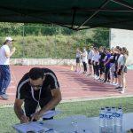 DSC 1628 150x150 - Spor Bilimleri Fakültesi'nde Özel Yetenek Sınavı Yapılıyor
